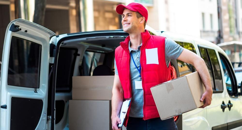 Conheça os principais tipos de transporte de cargas