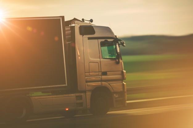 Empresa de Transporte de Cargas BH